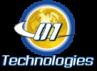 01-technologies