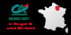 CA_NordEst_logo