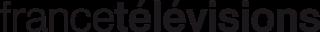 France télévision logo