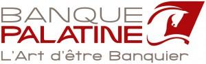 Logo Palatine_vect