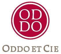 Oddo logo
