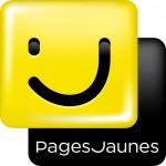Pages jaunes logo