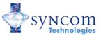 Syncom logo