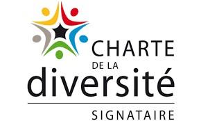 Charte_diversité